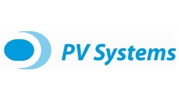 PV Systems AB