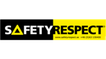 Safetyrespect AB