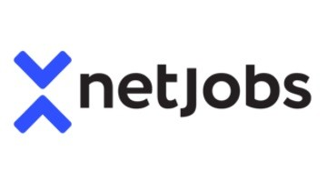 NetJobs Group AB